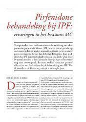 8 Pirfenidone IPF